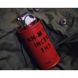 AN-M14 TH3
