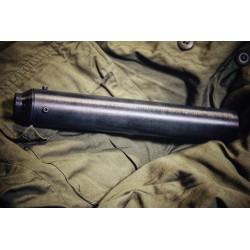 HEL 5.56mm | HEL E4A