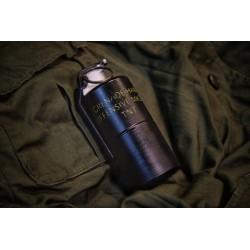 MK3 Grenade