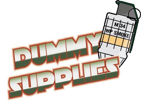DummySupplies